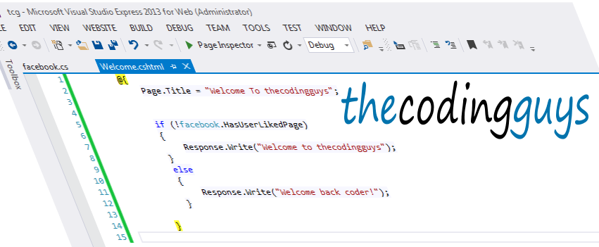 visual basic .net code examples
